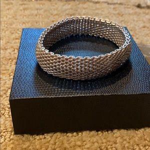 Tiffany Somerset Bracelet